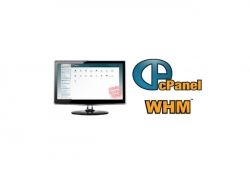 CPanel/WHM Manual Básico para Resellers o Revendedores