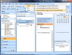 Updating office 2003 registration