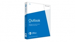 Cómo configurar Hotmail en Outlook 2013